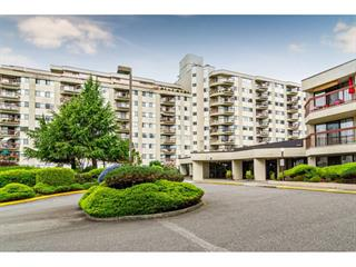 Apartment for sale in Abbotsford West, Abbotsford, Abbotsford, 1017 31955 Old Yale Road, 262493817 | Realtylink.org