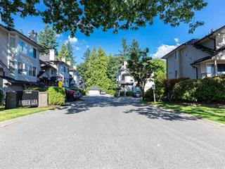 Townhouse for sale in Mission BC, Mission, Mission, 37 7640 Blott Street, 262496055 | Realtylink.org