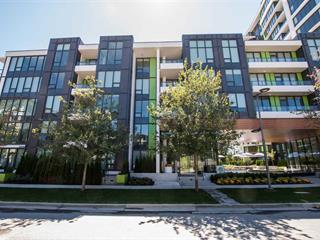 Apartment for sale in University VW, Vancouver, Vancouver West, 435 3563 Ross Drive, 262501736 | Realtylink.org
