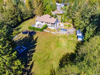 House for sale in Hilliers, Errington/Coombs/Hilliers, 3312 Melon Rd, 471336 | Realtylink.org