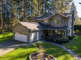House for sale in Courtenay, Courtenay West, 791 Timberlane Rd, 468187 | Realtylink.org