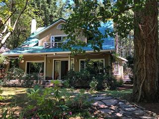 House for sale in Protection Island, Protection Island, 180 Pirates Ln, 470316 | Realtylink.org