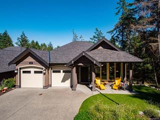 House for sale in Nanoose Bay, Fairwinds, 2366 Beckham Ct, 471833   Realtylink.org