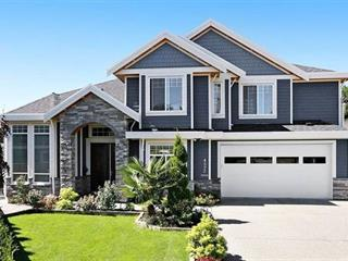 House for sale in Delta Manor, Delta, Ladner, 4577 56a Street, 262503327 | Realtylink.org