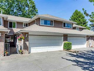Townhouse for sale in Sunshine Hills Woods, Delta, N. Delta, 406 6866 Nicholson Road, 262497801 | Realtylink.org
