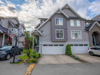 Townhouse for sale in Promontory, Chilliwack, Sardis, 74 5965 Jinkerson Road, 262494443   Realtylink.org