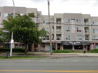 Apartment for sale in Langley City, Langley, Langley, 405 5499 203 Street, 262486240 | Realtylink.org