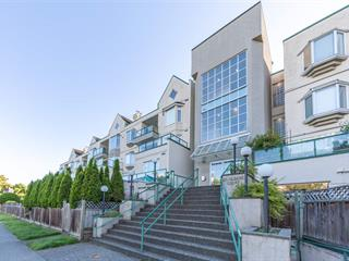 Apartment for sale in Brighouse South, Richmond, Richmond, 210 7633 St. Albans Road, 262490728 | Realtylink.org