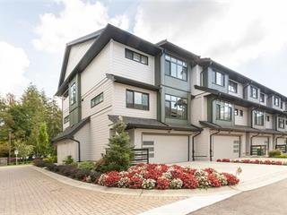 Townhouse for sale in Sullivan Station, Surrey, Surrey, 16 15177 60 Avenue, 262500944 | Realtylink.org
