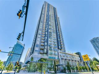 Apartment for sale in Whalley, Surrey, North Surrey, 1408 13438 Central Avenue, 262503260 | Realtylink.org