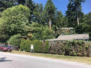 House for sale in Sechelt District, Sechelt, Sunshine Coast, 4604 Whitaker Road, 262503133 | Realtylink.org