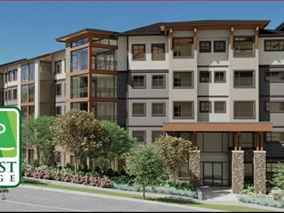 Apartment for sale in King George Corridor, Surrey, South Surrey White Rock, 501 3535 146a Street, 262408581 | Realtylink.org