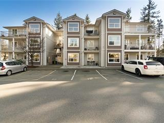 Apartment for sale in Campbell River, Campbell River Central, 262 Birch St, 850528 | Realtylink.org