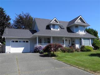House for sale in Comox, Comox (Town Of), 1504 Comox Ave, 850587 | Realtylink.org
