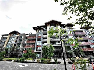 Apartment for sale in Lynn Valley, North Vancouver, North Vancouver, 413 2738 Library Lane, 262496010   Realtylink.org