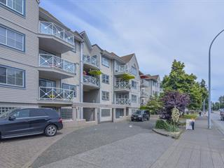 Apartment for sale in Queen Mary Park Surrey, Surrey, Surrey, 120 12101 80 Avenue, 262500718 | Realtylink.org