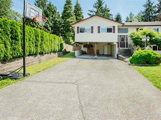 House for sale in Southwest Maple Ridge, Maple Ridge, Maple Ridge, 11666 Fraserview Street, 262502633 | Realtylink.org