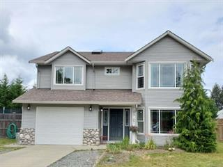House for sale in Courtenay, Courtenay City, 1195 Hornby Pl, 471268 | Realtylink.org
