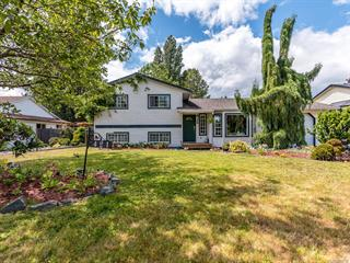 House for sale in Comox, Comox (Town Of), 421 Quarry Rd, 471470 | Realtylink.org