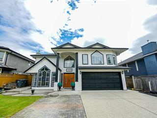 House for sale in West Newton, Surrey, Surrey, 12358 69a Avenue, 262490785 | Realtylink.org