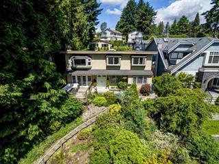 House for sale in Calverhall, North Vancouver, North Vancouver, 942 Cloverley Street, 262490441 | Realtylink.org