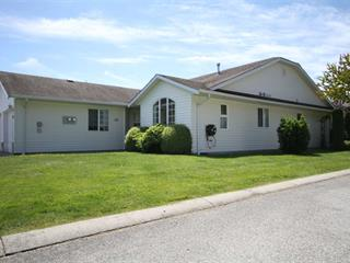 1/2 Duplex for sale in Gibsons & Area, Gibsons, Sunshine Coast, 28 535 Shaw Road, 262484912 | Realtylink.org