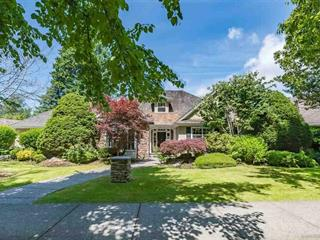 House for sale in Elgin Chantrell, Surrey, South Surrey White Rock, 13825 25 Avenue, 262502786 | Realtylink.org