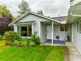 House for sale in Southwest Maple Ridge, Maple Ridge, Maple Ridge, 20298 Ospring Street, 262495216 | Realtylink.org