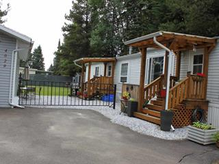 Manufactured Home for sale in Emerald, Prince George, PG City North, 4029 Jade Drive, 262502376 | Realtylink.org