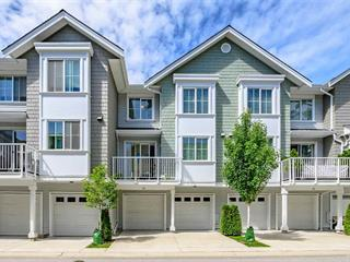 Townhouse for sale in Neilsen Grove, Delta, Ladner, 85 5550 Admiral Way, 262490195 | Realtylink.org