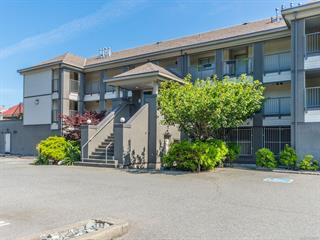 Apartment for sale in Nanaimo, Old City, 327 Prideaux St, 850349 | Realtylink.org