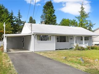 House for sale in Comox, Comox (Town Of), 2114 McKenzie Ave, 472037 | Realtylink.org