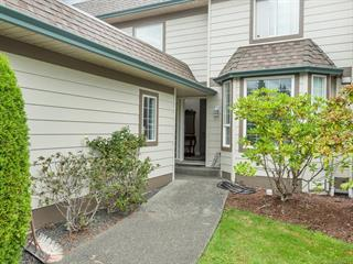 Townhouse for sale in Campbell River, Willow Point, 391 Erickson Rd, 472038 | Realtylink.org