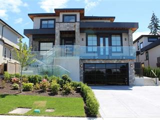 House for sale in Grandview Surrey, Surrey, South Surrey White Rock, 16668 31b Avenue, 262488783 | Realtylink.org