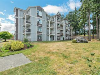 Apartment for sale in Campbell River, Campbell River Central, 282 Birch St, 850376 | Realtylink.org