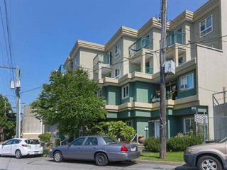 Apartment for sale in Fraser VE, Vancouver, Vancouver East, Ph2 868 Kingsway, 262501442 | Realtylink.org