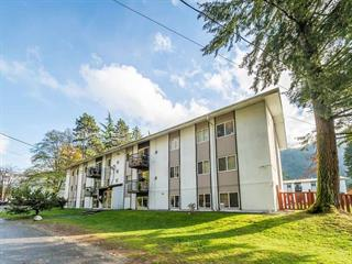 Apartment for sale in Valleycliffe, Squamish, Squamish, 50 38185 Westway Avenue, 262501373 | Realtylink.org