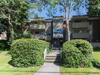 Apartment for sale in Central Pt Coquitlam, Port Coquitlam, Port Coquitlam, 32 2437 Kelly Avenue, 262494362 | Realtylink.org