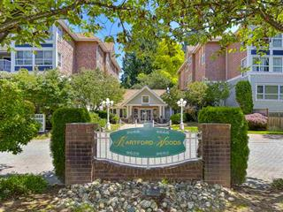 Apartment for sale in Guildford, Surrey, North Surrey, 113 9688 148 Street, 262496555 | Realtylink.org