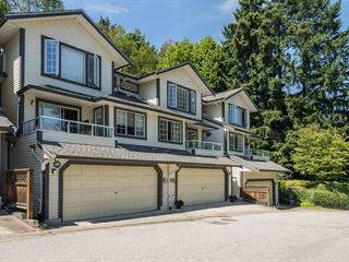 Townhouse for sale in Eagle Ridge CQ, Coquitlam, Coquitlam, 27 2561 Runnel Drive, 262501978 | Realtylink.org