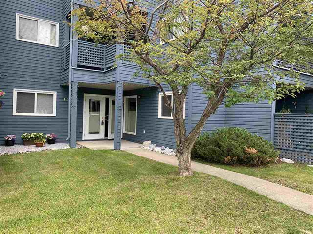 Apartment for sale in Carter Light, Prince George, PG City West, 126 3033 Ospika Boulevard, 262491223 | Realtylink.org