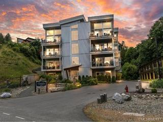 Apartment for sale in Cowichan Bay, Cowichan Bay, 1838 Cowichan Bay Rd, 470612 | Realtylink.org