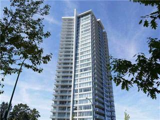 Apartment for sale in Highgate, Burnaby, Burnaby South, 507 6688 Arcola Street, 262501388   Realtylink.org