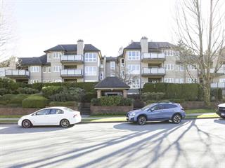 Apartment for sale in Burnaby Hospital, Burnaby, Burnaby South, 108 3970 Linwood Street, 262465940 | Realtylink.org