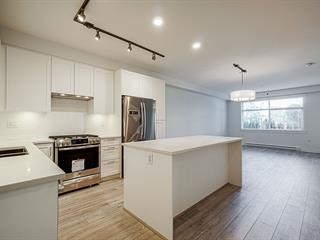 Apartment for sale in Willoughby Heights, Langley, Langley, 118 20673 78 Avenue, 262463765 | Realtylink.org