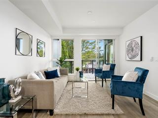 Apartment for sale in Main, Vancouver, Vancouver East, 203 209 E 20th Avenue, 262499825   Realtylink.org