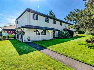 Townhouse for sale in Aldergrove Langley, Langley, Langley, 2986 268a Street, 262494214 | Realtylink.org