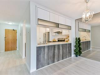 Apartment for sale in King George Corridor, Surrey, South Surrey White Rock, 103 15275 19 Avenue, 262494700 | Realtylink.org