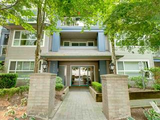 Apartment for sale in Queen Mary Park Surrey, Surrey, Surrey, 401 8115 121a Street, 262493785 | Realtylink.org