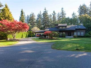 House for sale in Sunnyside Park Surrey, Surrey, South Surrey White Rock, 2694 141 Street, 262497927 | Realtylink.org